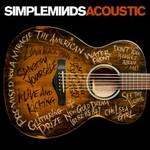 Simple Minds, Acoustic