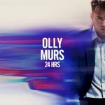 Olly Murs, 24 HRS mp3