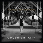 Martha Wainwright, Goodnight City