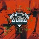 H-Bomb, Coup De Metal