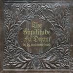 The Neal Morse Band, The Similitude Of A Dream