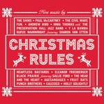 Various Artists, Christmas Rules mp3