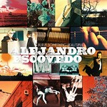 Alejandro Escovedo, Burn Something Beautiful