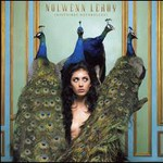 Nolwenn Leroy, Histoires Naturelles