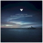 Flight Facilities, Live with the Melbourne Symphony Orchestra