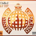 Various Artists, Ministry of Sound: Chilled Hip-Hop mp3