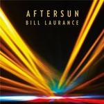 Bill Laurance, Aftersun
