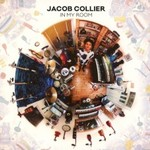 Jacob Collier, In My Room