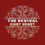 Cory Henry, The Revival