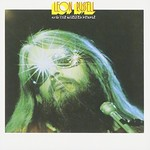 Leon Russell, Leon Russell and the Shelter People