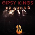 Gipsy Kings, Gipsy Kings