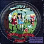 Indochine, Alice & June