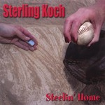 Sterling Koch, Steelin' Home