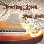 Sterling Koch, Rockslide