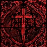 Antaeus, Condemnation