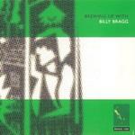 Billy Bragg, Brewing Up With Billy Bragg