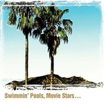 Dwight Yoakam, Swimmin' Pools, Movie Stars... mp3