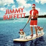 Jimmy Buffett, 'Tis the SeaSon