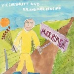 Vic Chesnutt, Merriment