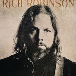 Rich Robinson, Flux