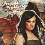 Tami Neilson, Red Dirt Angel