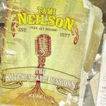Tami Neilson, The Kitchen Table Sessions Vol. I