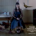 Tami Neilson, The Kitchen Table Sessions Vol. II