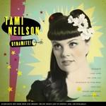 Tami Neilson, Dynamite!