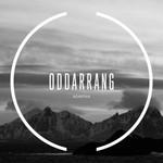 Oddarrang, Agartha
