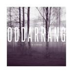 Oddarrang, In Cinema
