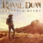 Ronnie Dunn, Tattooed Heart