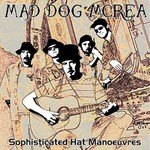Mad Dog Mcrea, Sophisticated Hat Manoeuvres