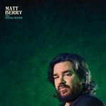 Matt Berry, The Small Hours