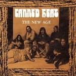 Canned Heat, The New Age