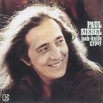 Paul Siebel, Jack-Knife Gypsy