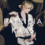Patricia Kaas, Patricia Kaas