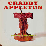 Crabby Appleton, Rotten To The Core