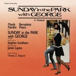 Stephen Sondheim, Sunday in the Park with George mp3