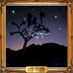 The Killers, Don't Waste Your Wishes mp3
