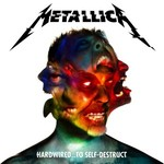 Metallica, Hardwired... to Self-Destruct