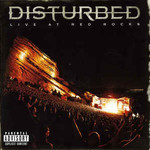 Disturbed, Live at Red Rocks