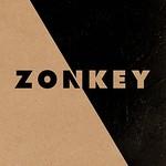 Umphrey's McGee, Zonkey