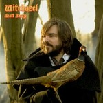 Matt Berry, Witchazel