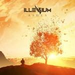 Illenium, Ashes
