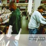 DJ Shadow, Endtroducing (Deluxe Edition)