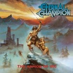 Eternal Champion, The Armor of Ire