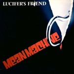 Lucifer's Friend, Mean Machine