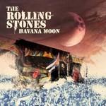 The Rolling Stones, Havana Moon