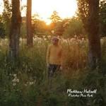 Matthew Halsall, Fletcher Moss Park