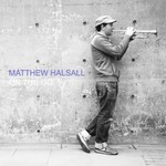 Matthew Halsall, On The Go
